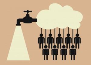 crowdsourcing-tap-500x360