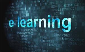 e-learning_image