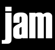 jam partnership logo
