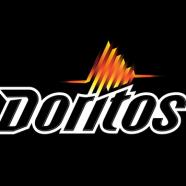 Doritos ad