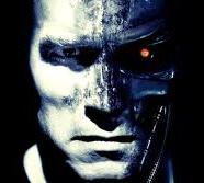 deep mind machine intelligence