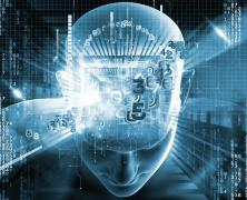 artificial-intelligence marketing automation