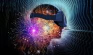 Facebook virtual reality