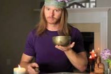 Digital Mission, Video, JP Sears,