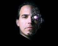 Cyborg marketing automation
