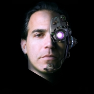 Cyborg marketing automation