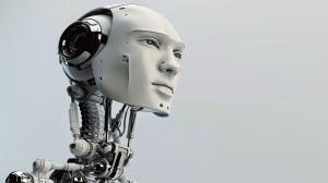 cyborgg humanising marketing automation