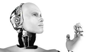 CYBORGg marketing automation