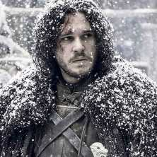 Jon-Snow-in-Snow Jam Cyborg