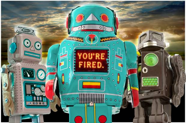 robot_overlords-620x412