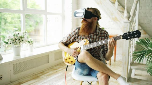 jam hipster digital marketer